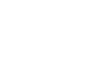 Cold Brew Masala Chai