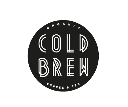 Order Your Cold Brew Coffee Well Chilled And Discover The Different Ways Of Drinking It