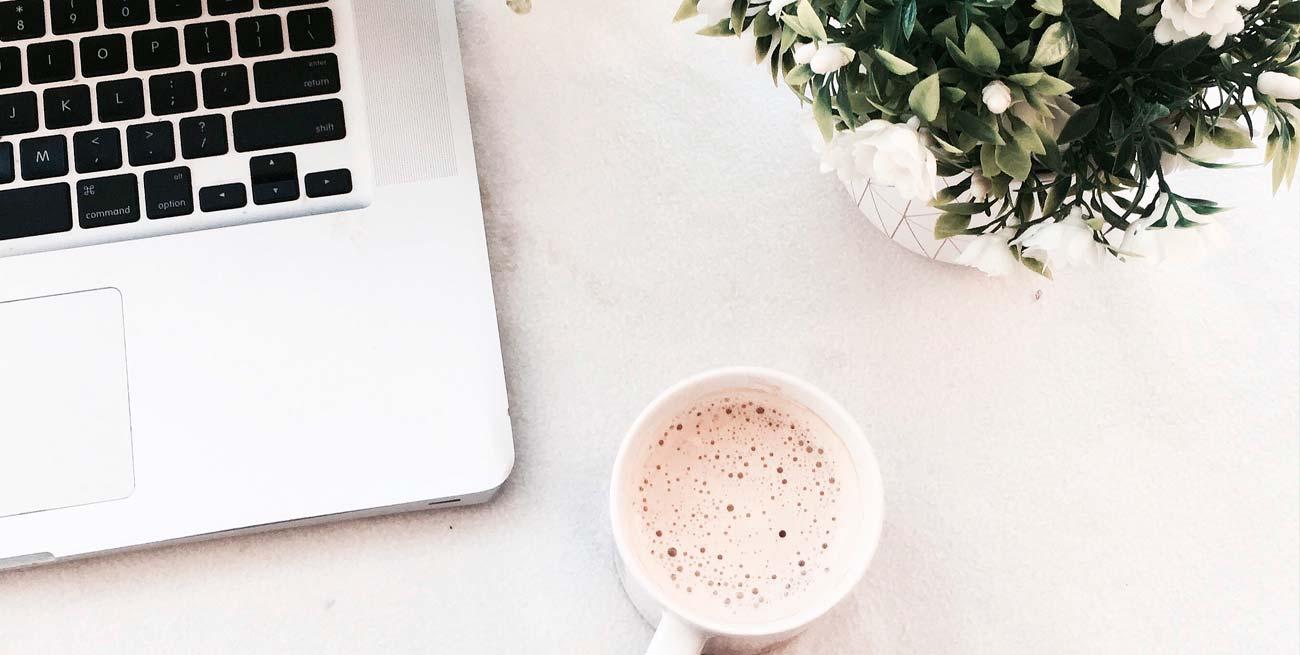 Los mejores blogs de café
