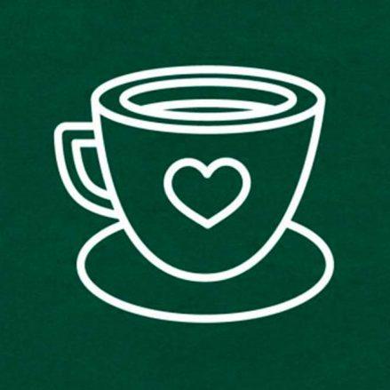 Tipos de café: elige a tu gusto