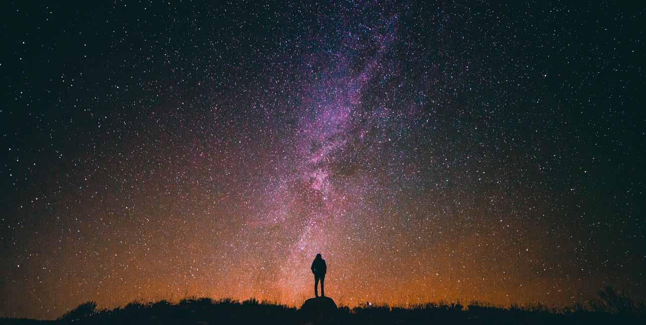 Tu café y el horóscopo: ¿hay algo en común?