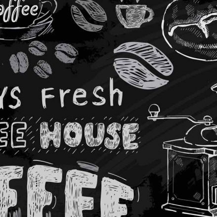 Tipos de café espresso para todos los paladares