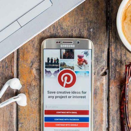 Las mejores frases de café en Pinterest