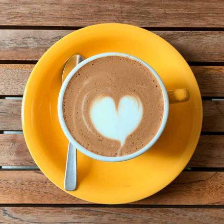 Decálogo del buen cafetero, lo que diferencia a los verdaderos amantes del café