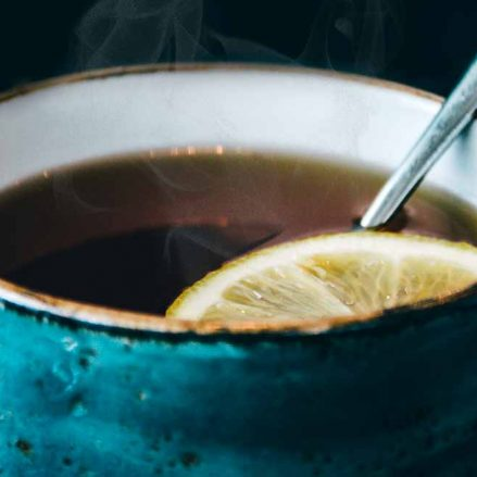 Cuáles son los beneficios del té