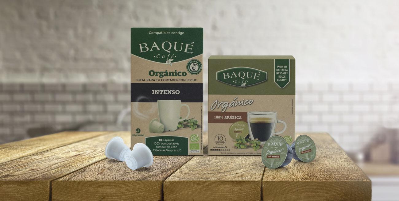 Qué es café orgánico y por qué tomarlo