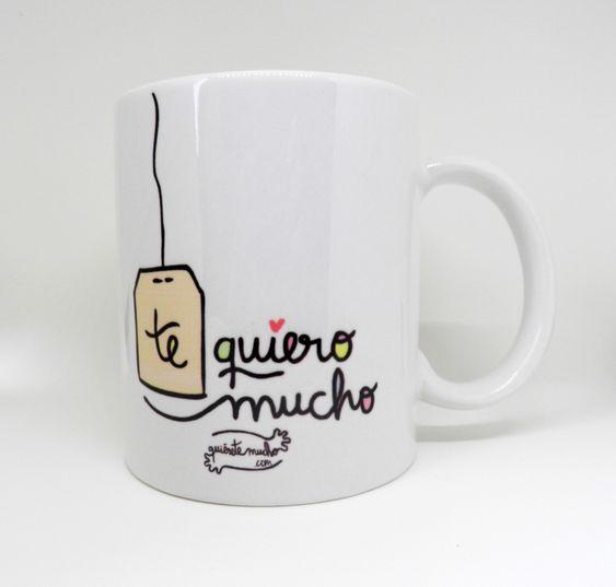 Las Tazas De Café Más Originales Que Existen Blog De Café
