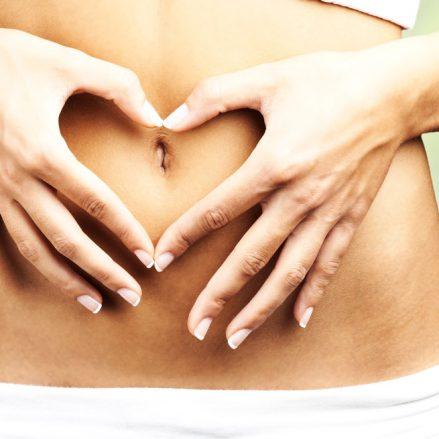 Infusiones para mejorar la digestión