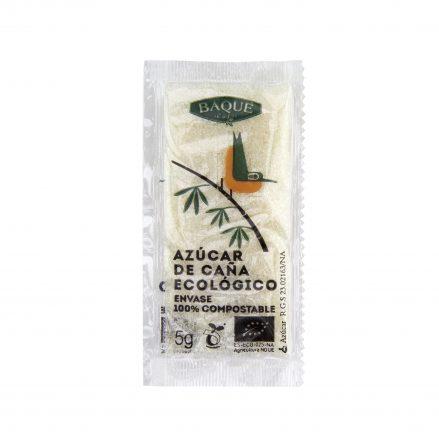 Azúcar Ecológico, 750 uds.