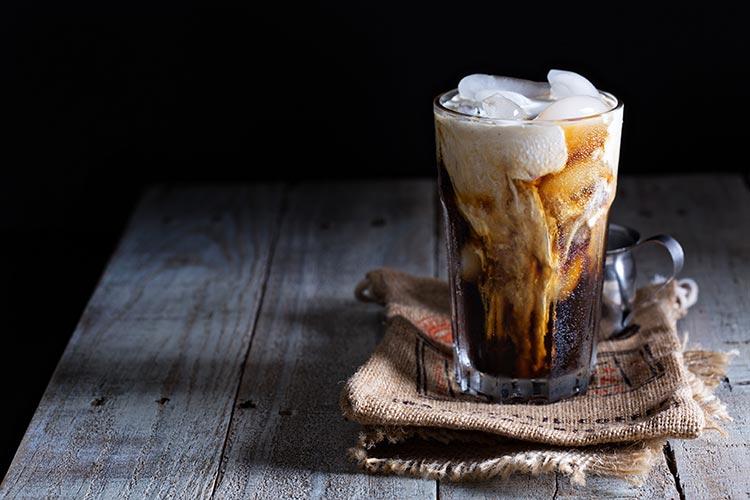 cafés que todos deberíamos probar