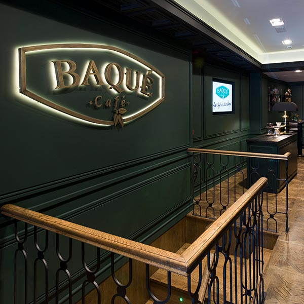 baque-experience-show-room-4