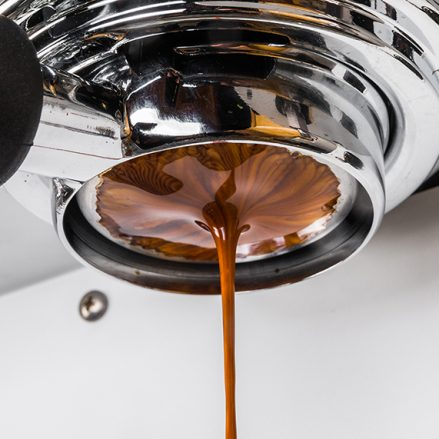 Cómo elegir el café para tu cafetería