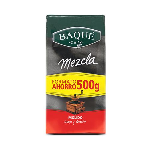 Kafe ehoa Nahastea, 500 g.