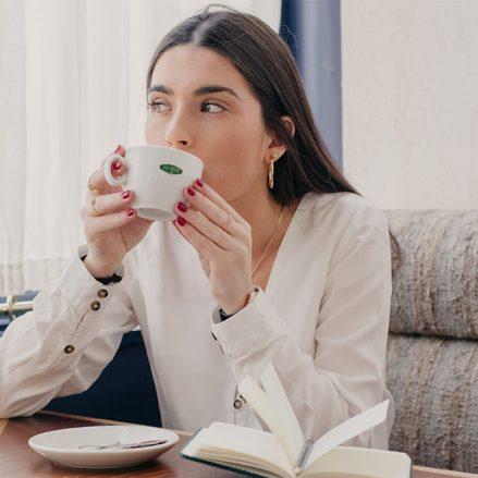 Día Internacional del Café 2020
