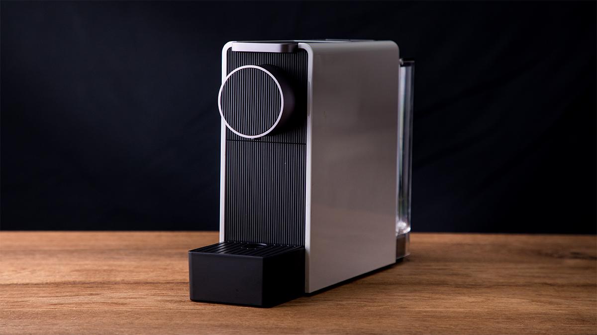 Nueva Cafetera de Cápsulas Xiaomi Scishare