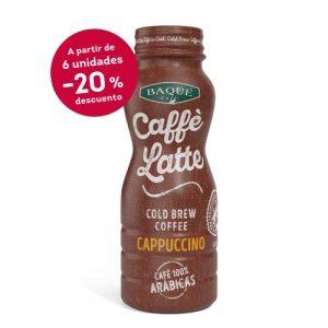 Caffe Latte Cappuccino